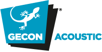 Gecon Acoustic