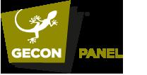 Gecon Panel